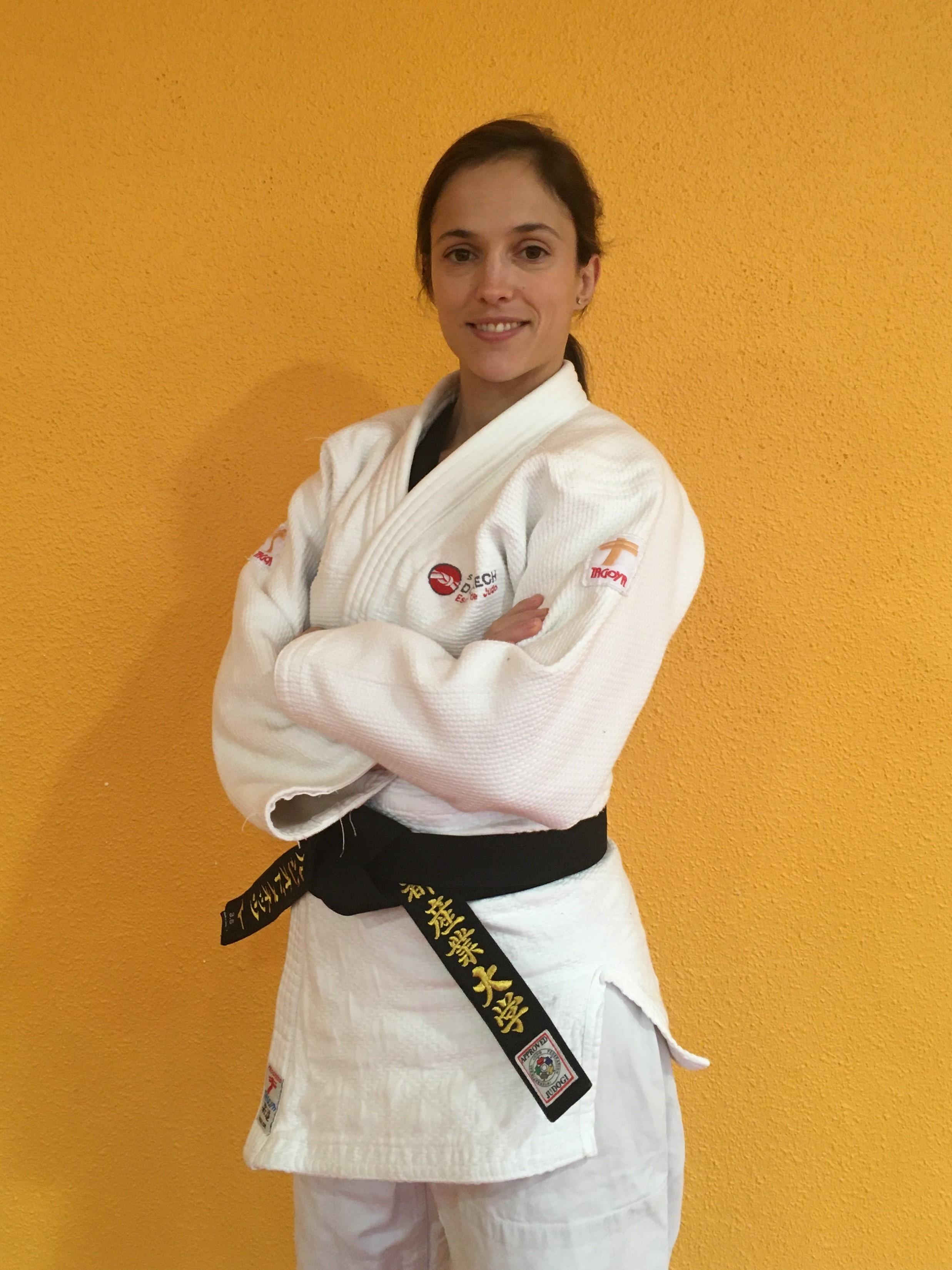 Laura Terrades
