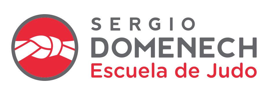 Escuela de Judo Sergio Domenech